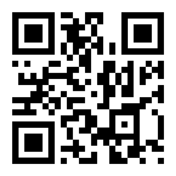 Contact less Payments - QR Code